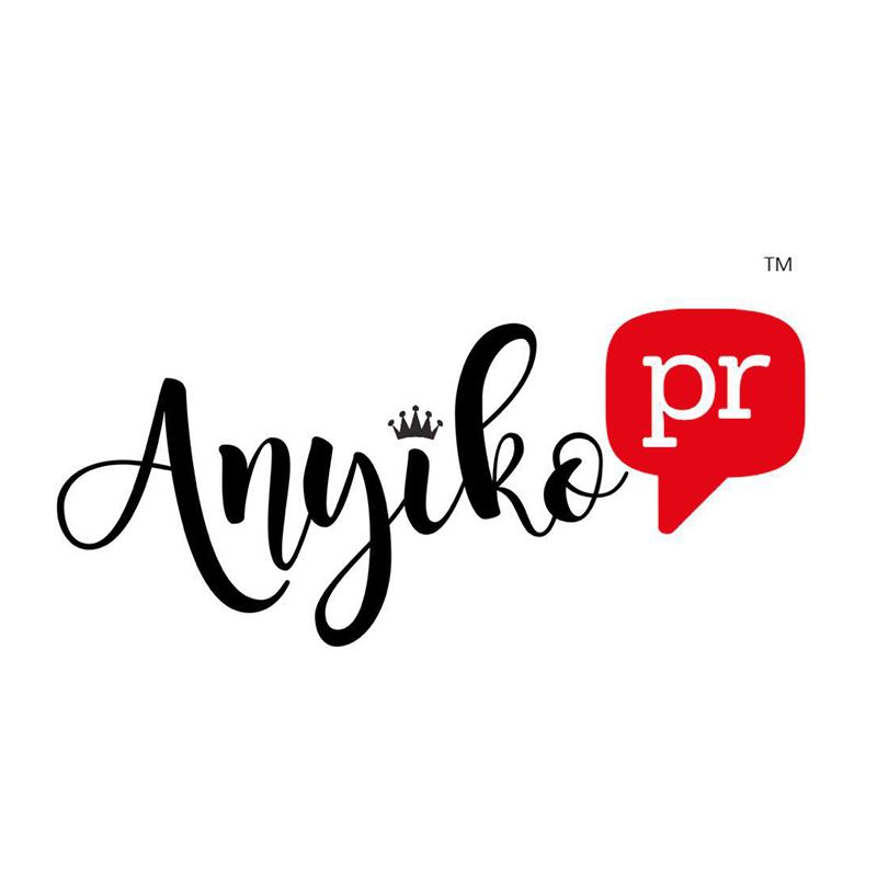 Anyiko PR