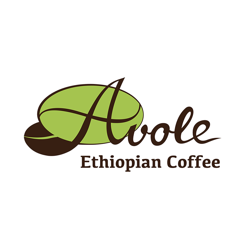 Avole Ethiopian Coffee