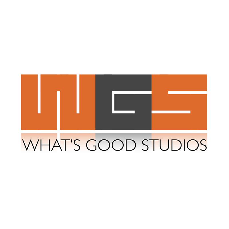 What's Good Studios